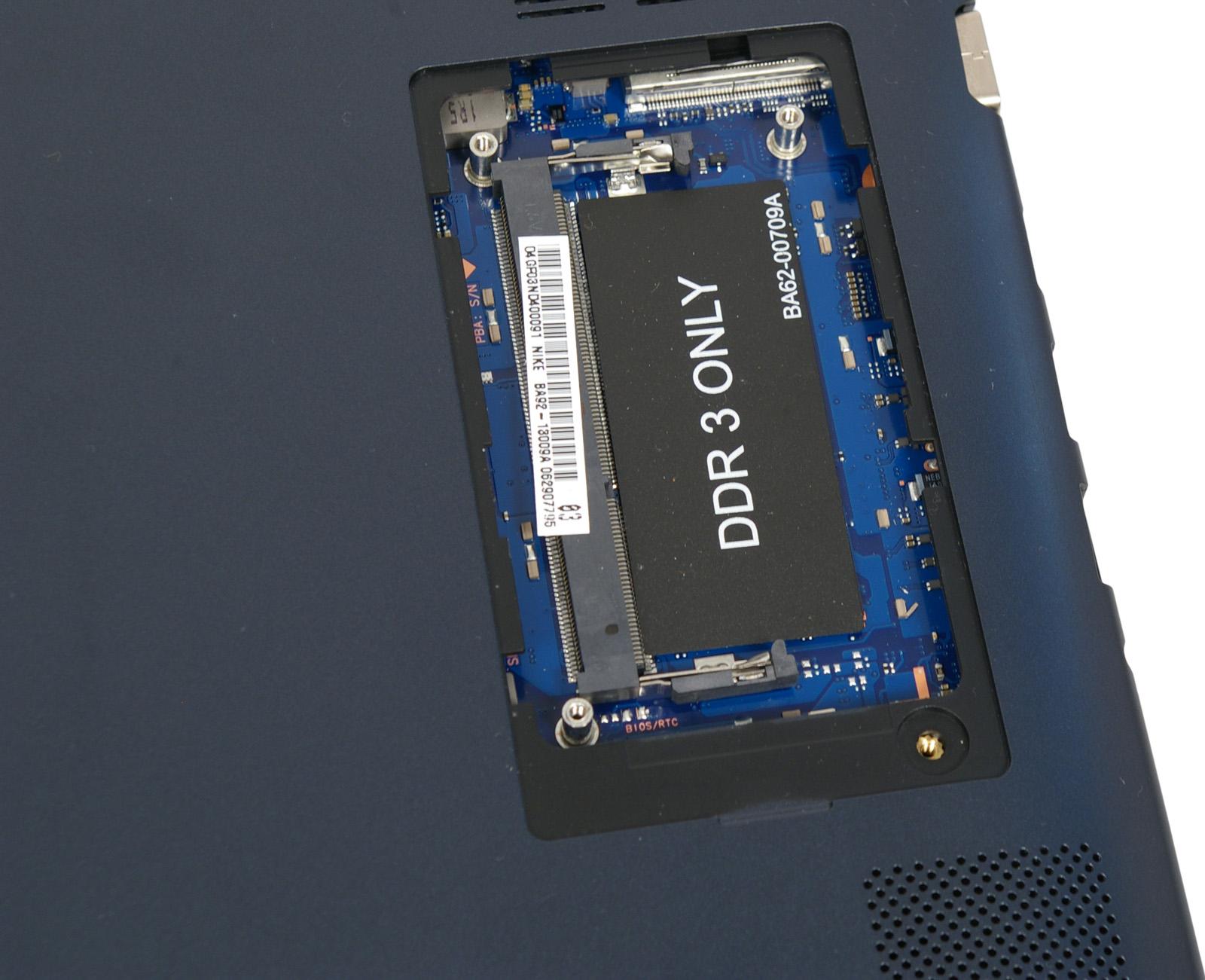 8480c6449b1f Samsung ATIV Book 8 notebook: VGA-ban is jó - PROHARDVER! Notebook teszt