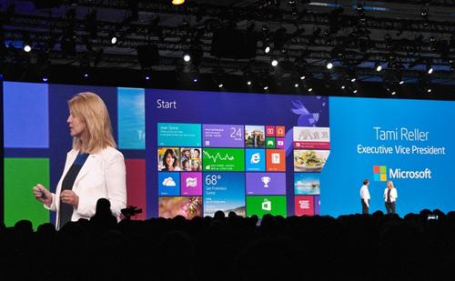 Egyetemek és főiskolák már  elérhetik a Windows 8.1-et
