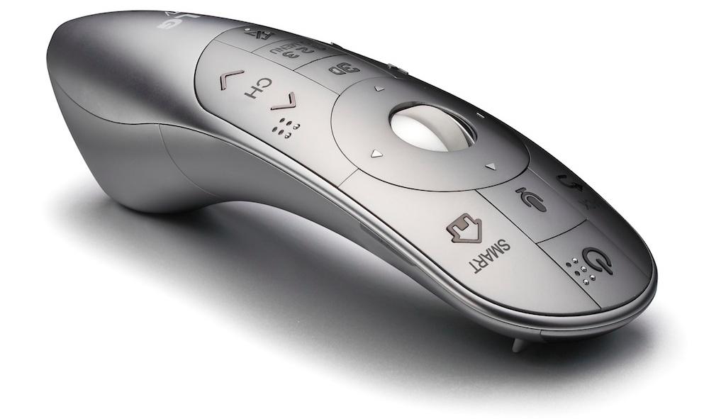 félig innovatív formatervezés raktáron lg wifi fejhallgató