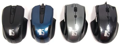 számítógép egér árak - Magyar OEM egerek olcsóbban