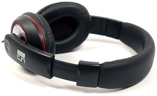 LF-01 fejhallgató teszt: olcsó, de jó!