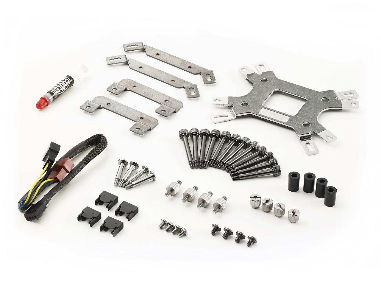 http://prohardver.hu/dl/cnt/2014-01/105160/32_product_nepton_accessories.jpg
