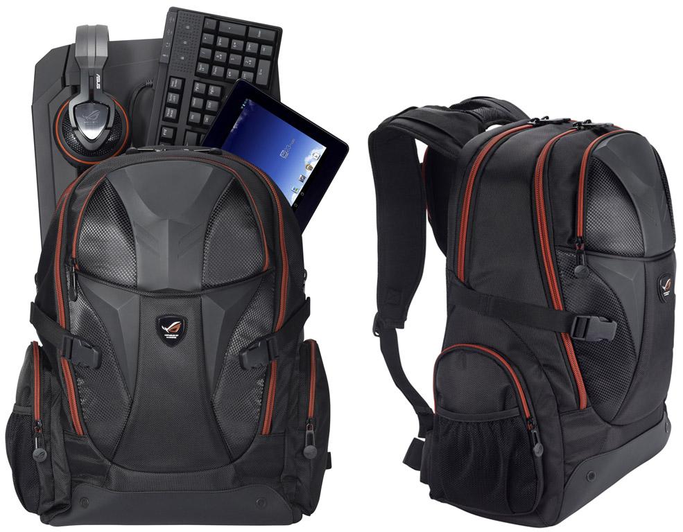 Alig használt ASUS laptop táska HardverApró