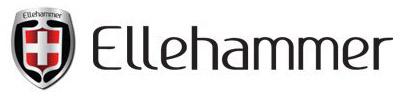 Hama blog  bemutatjuk az Ellehammer márkát - PROHARDVER! Hama blog hír ca031b01bd