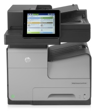 HP Officejet Enterprise Color X555 és X585