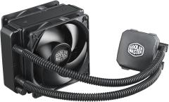 Cooler Master Nepton 120XL és 240M