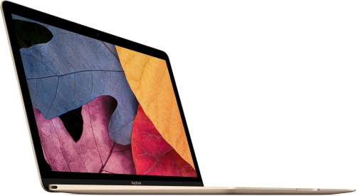 Apple 12 colos Macbook