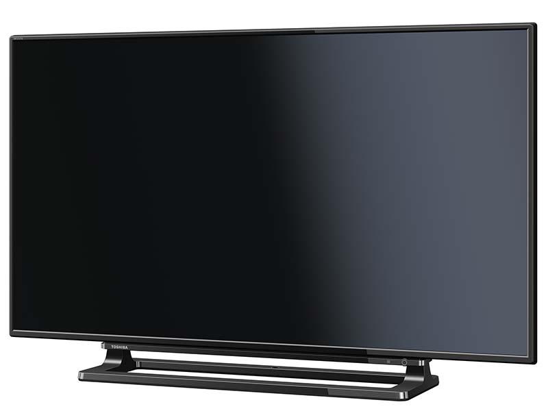 a toshiba is aktiviz lta mag t a t v fronton prohardver tv audi h r. Black Bedroom Furniture Sets. Home Design Ideas