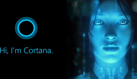 Nem mindenkinél tart ki sokáig Cortana, Windows 10 szakaszos átállás