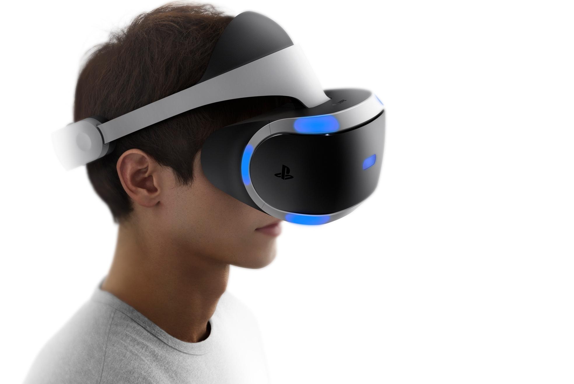 Vélemény  lufi vagy tényleg nagy durranás a virtuális valóság ... 9239d50382