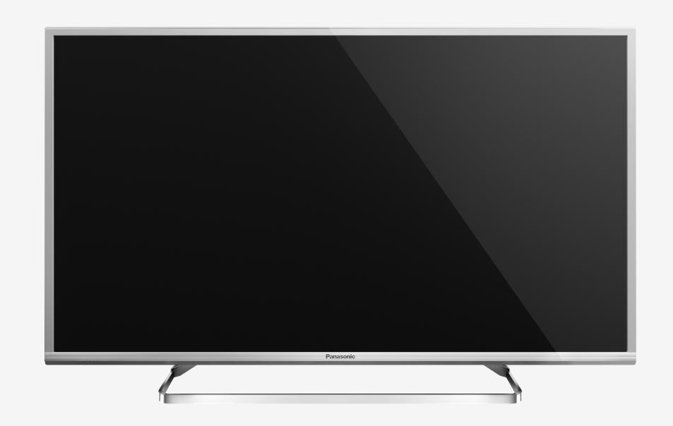 Panasonic Viera TX-32DSN608 TV Drivers PC