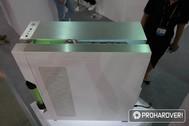 DeepCool New Ark