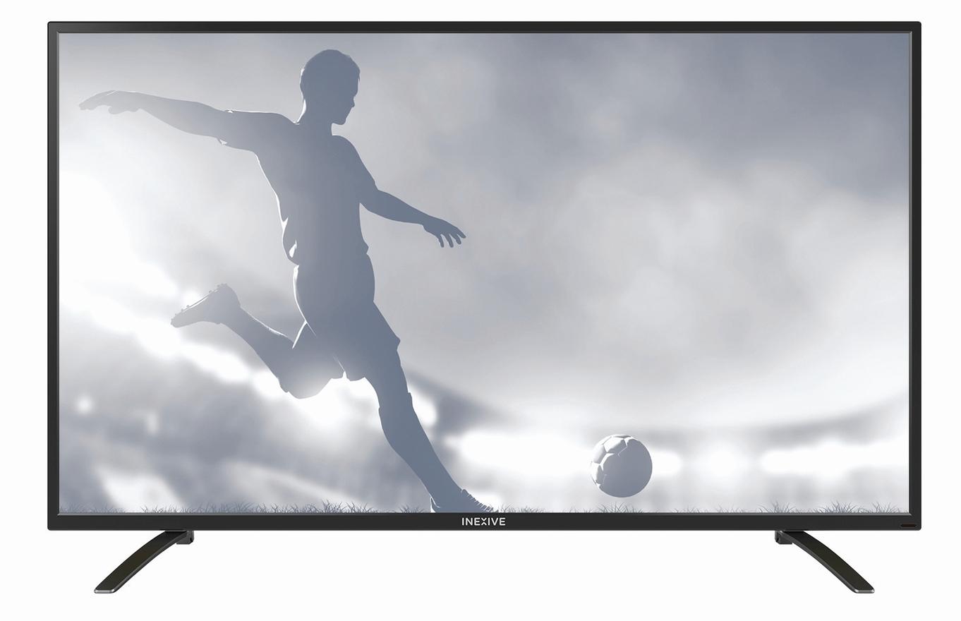 Csatlakoztathat-e két televíziót egy antennához