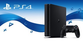 Sony PlayStation 4 Slim és Pro