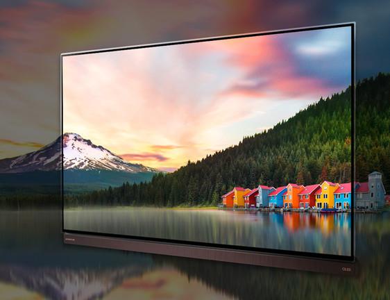 Orvosolják Az LG OLED Tévéinek HDR Input Lag Problémáit
