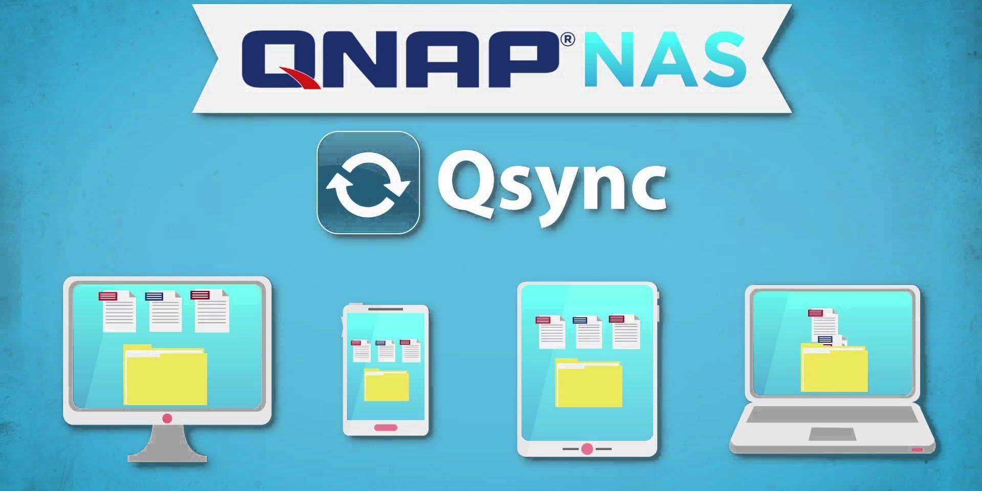 biztonságos online csatlakozás jó társkereső app iphone