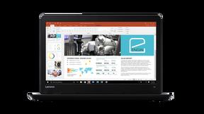 Lenovo ThinkPad 13 második generáció