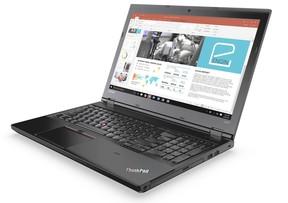Lenovo ThinkPad L470 és L570