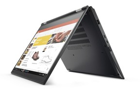 Lenovo Yoga 370