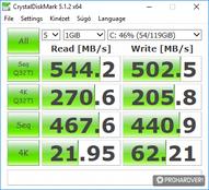 Dell Vostro 15 3000/Core i3-7100U