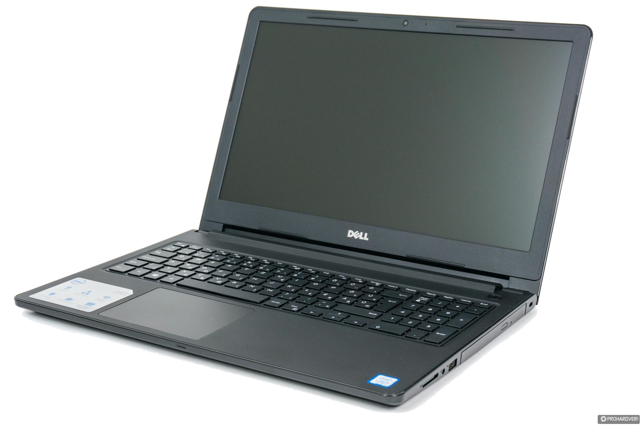 bdceb6d75804 Mit tud egy olcsó laptop?