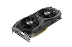 Zotac GeForce GTX 1080 Ti Founder's Edition / GTX 1080 Ti / Amp Edition / Amp Extreme