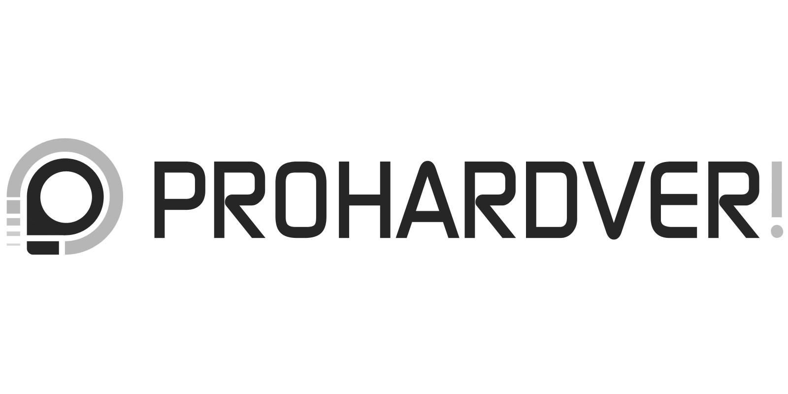 A PROHARDVER! tesztelőt keres! - PROHARDVER! PH!blog hír