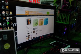 Thermaltake Smart Power Management