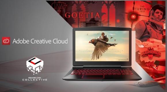 Megújul az AMD4U promóció, amivel az OEM partnereket célozza