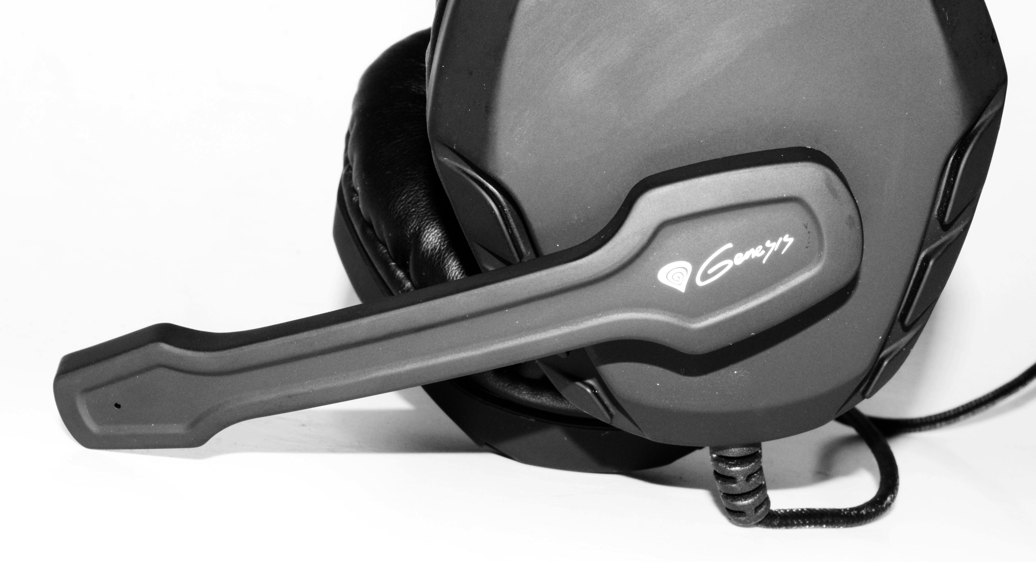 Épkézláb gamer headset pár ezer forintért? Igen