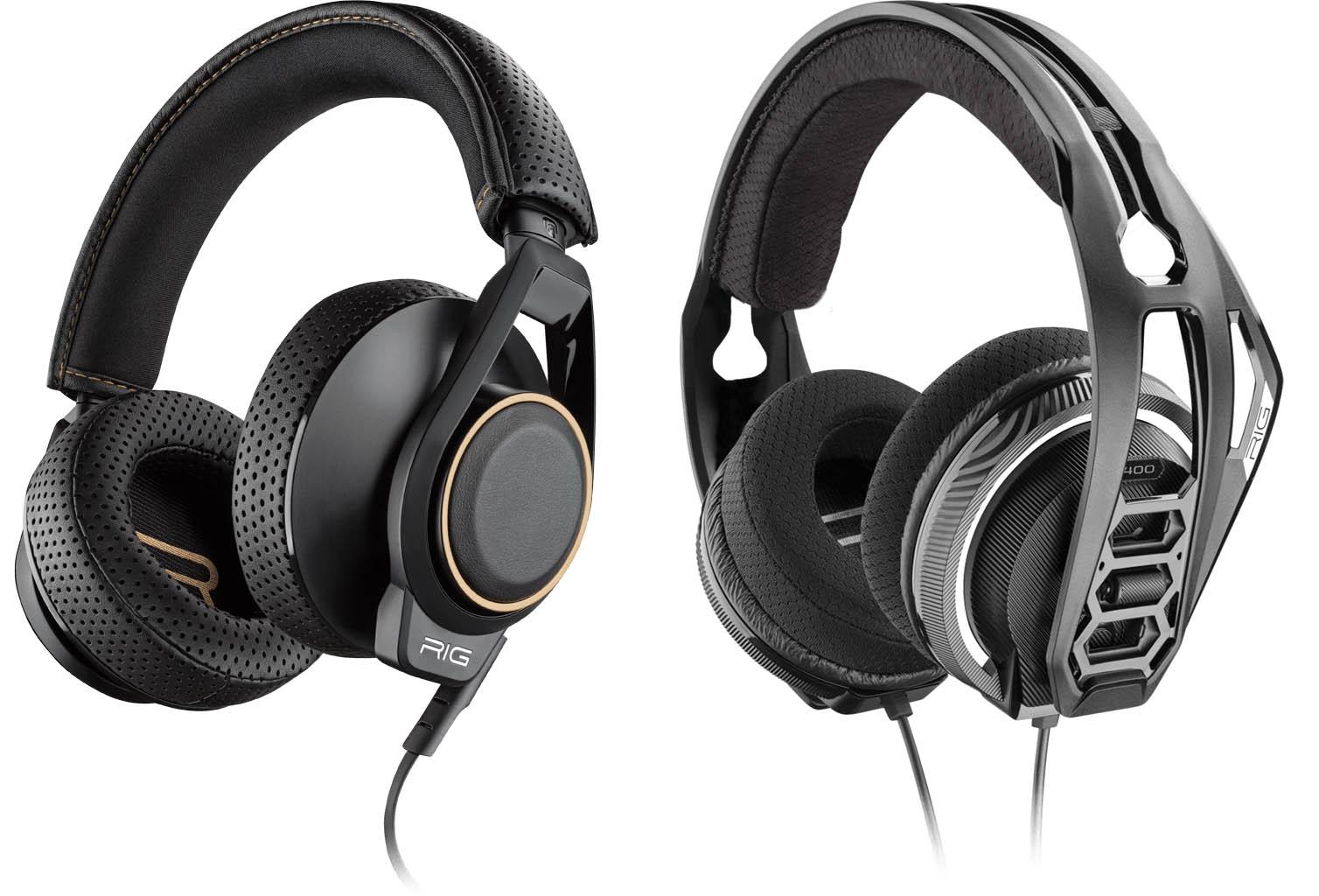 Dolby Atmost kapott a Plantronics legújabb headset-családja ... 4b4b4a1925