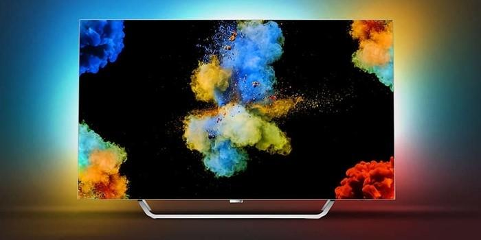 21598de183 OLED tévé baráti áron, sok extrával - PROHARDVER! TV & Audió teszt