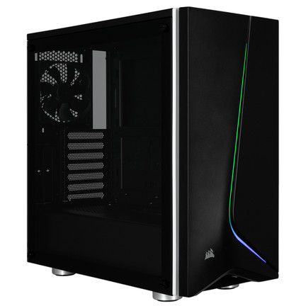 Corsair Carbide SPEC-06