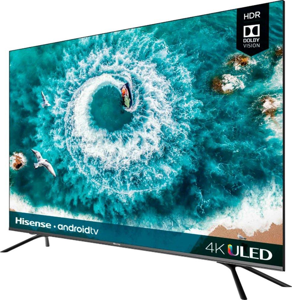 Magyarországra is megérkeztek az LG es monitorai - E-kereskedelem - DigitalHungary