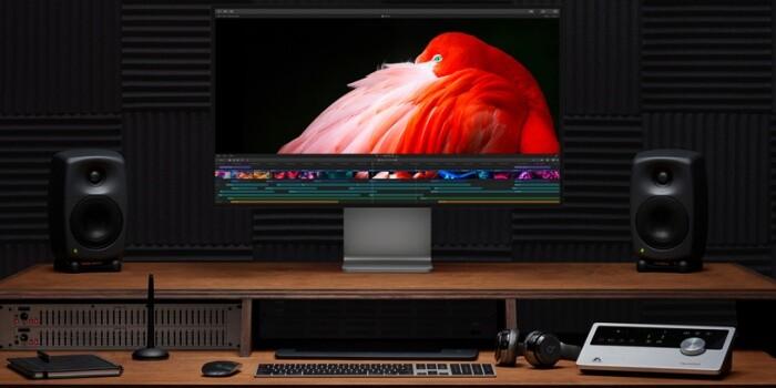 mit kell összekapcsolnom két monitort egy számítógépre