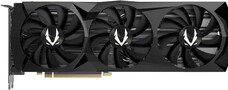 RTX 2060 Super AMP, AMP Extreme, Mini