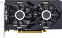 RTX 2060 Super Twin X2 OC, 2070 Super Gaming OC X3, 2070 Super Twin X2 OC