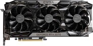 RTX 2070 Super Black, FTW3, FTW3 Ultra