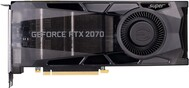 RTX 2070 Super Gaming, XC, XC Ultra