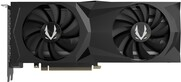 RTX 2070 Super AMP, AMP Extreme, Twin Fan