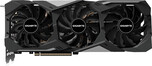 Aorus RTX 2070/2060 Super, RTX 2060 Super Gaming OC, Windforce OC, RTX 2070 Super Gaming OC