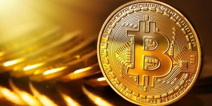 A BitCoin és A Kriptovaluta-bányászat