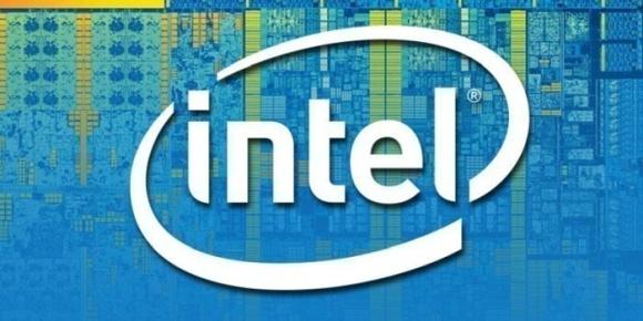 A szerverpiac után a mobil szintre hozza a 7 nm-t az Intel