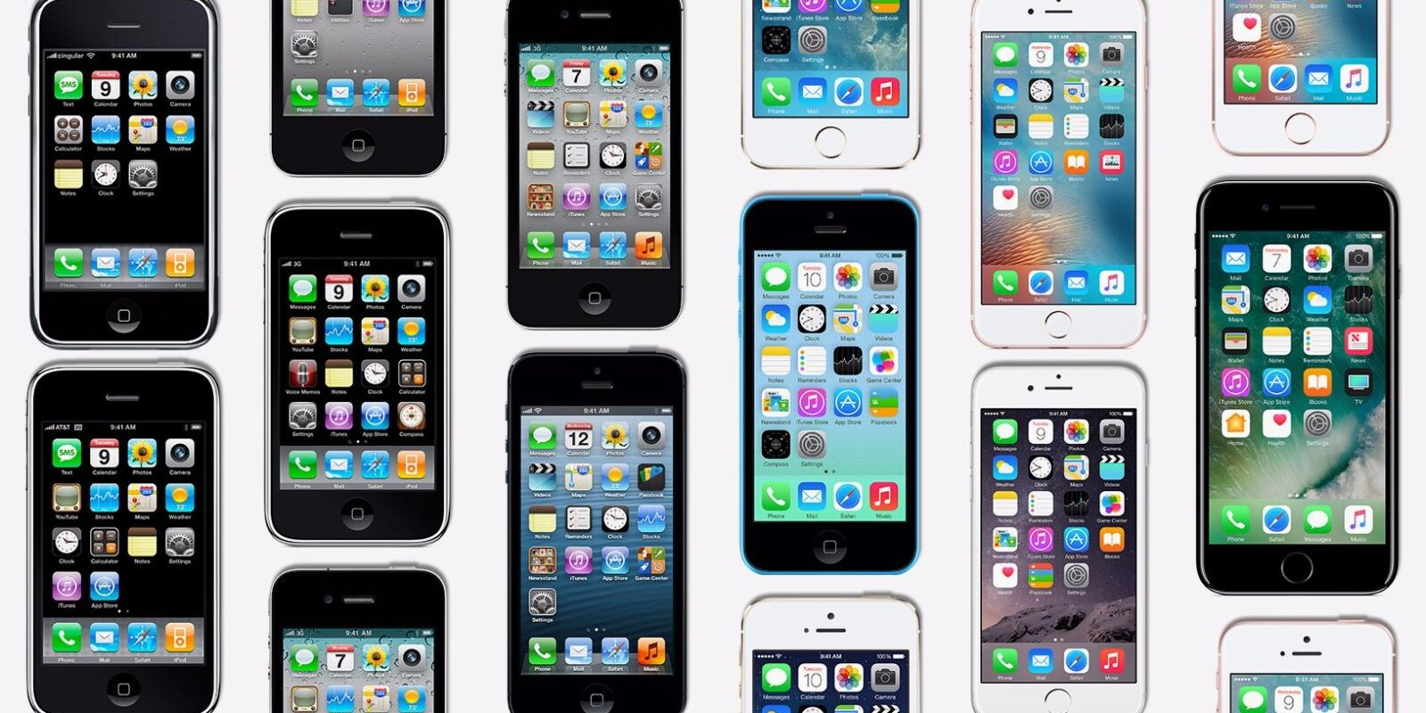 csatlakoztathatja-e iPhone-ját egy kivetítőhöz