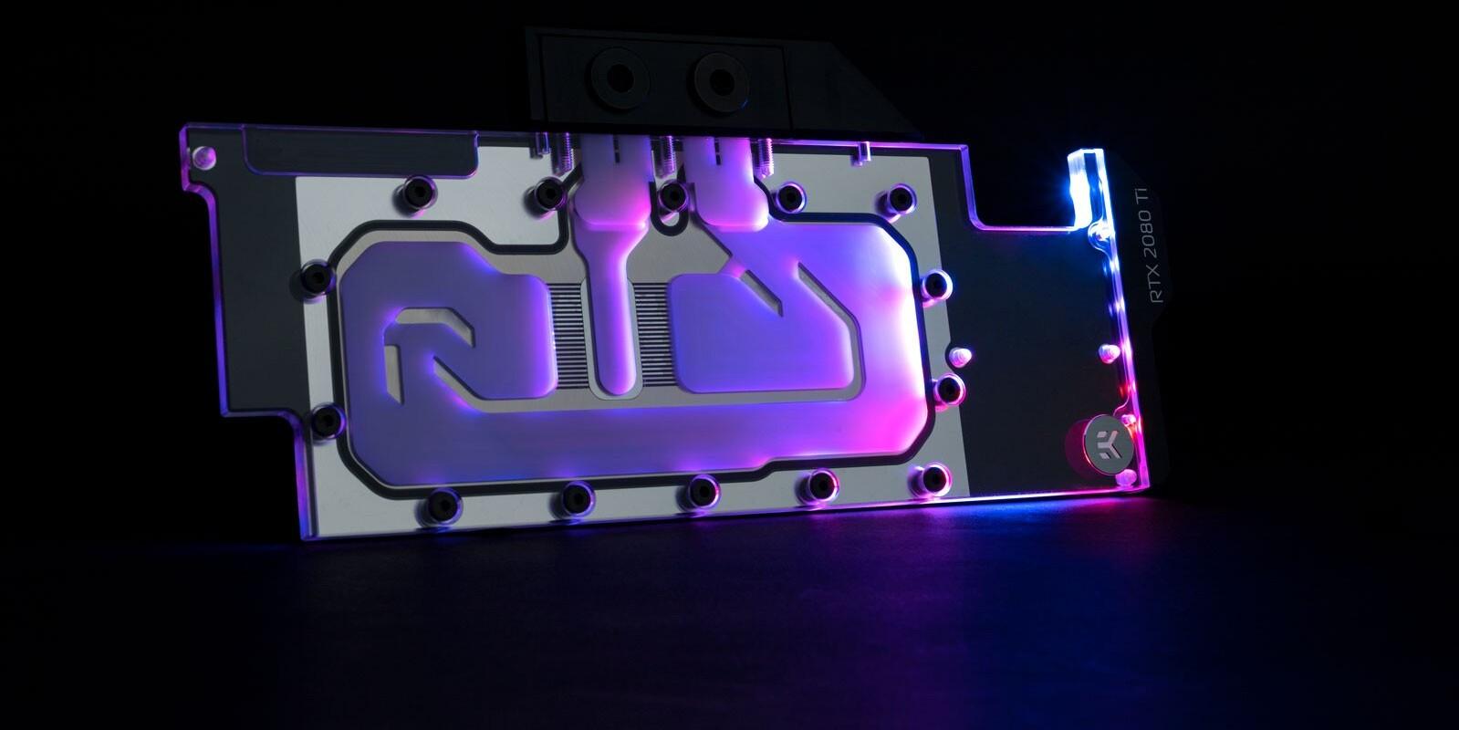 csatlakoztassa az RGB-t sg társkereső külföldön