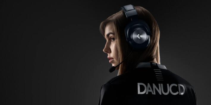 Mit tegyek a folyamatosan összegubancolódó fejhallgató kábelek ellen?