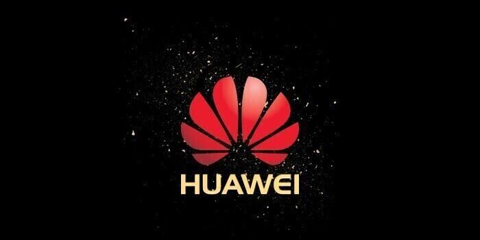 Teljesen ellehetetlenítené a Huawei működését az USA