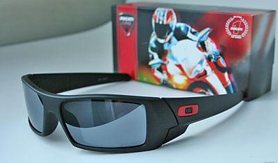 oakley gascan lenses polarized. Oakley topic - PROHARDVER! Hozzászólások 5ddf9928ed