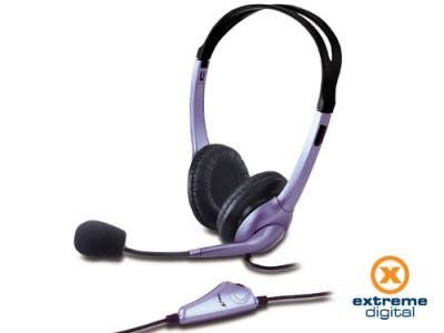 Mikrofonos fejhallgató - PROHARDVER! Hozzászólások 68d6624cac