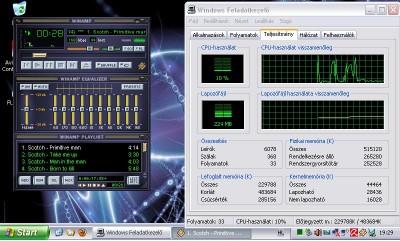 Asus Eee PC - PROHARDVER! Hozzászólások